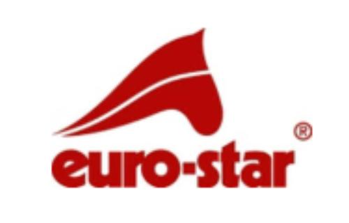 Eurostar5