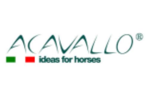 Acavallo5