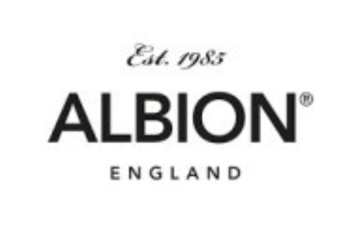 Albion5
