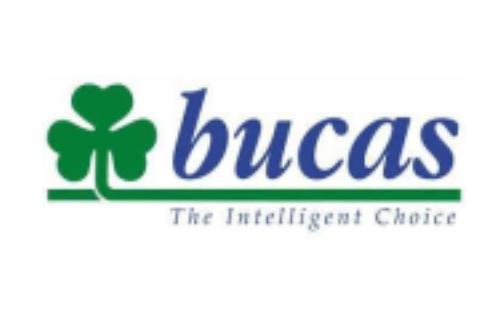 Bucas5