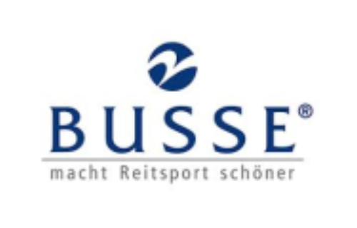 Busse5