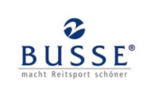 Busse5