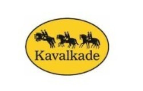 Kavalkade5