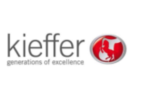 Kieffer5