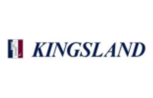 Kingsland3