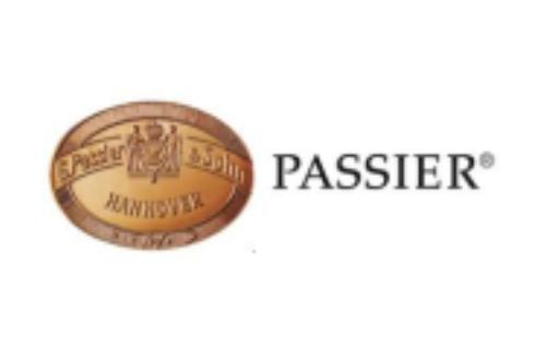 Passier5