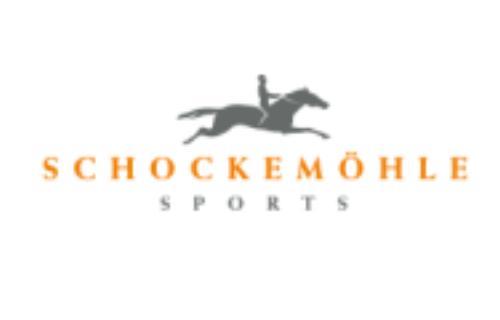 Schocke5