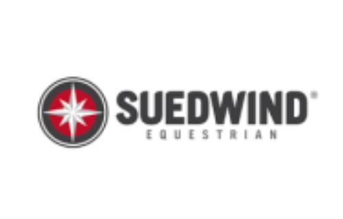 Suedwind5