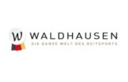 Waldhausen5
