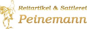 Logo Transparent Gold Pferd3
