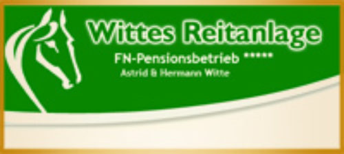 Wittes